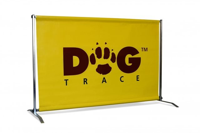 OSTACOLO DOGTRACE