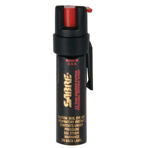 SPRAY ANTIAGGRESSIONE